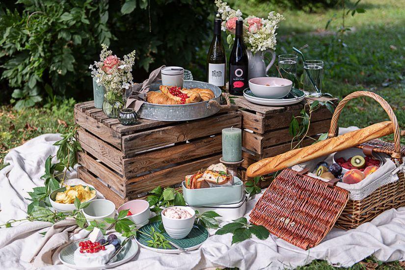 Picknick Früchte Tarte_7274