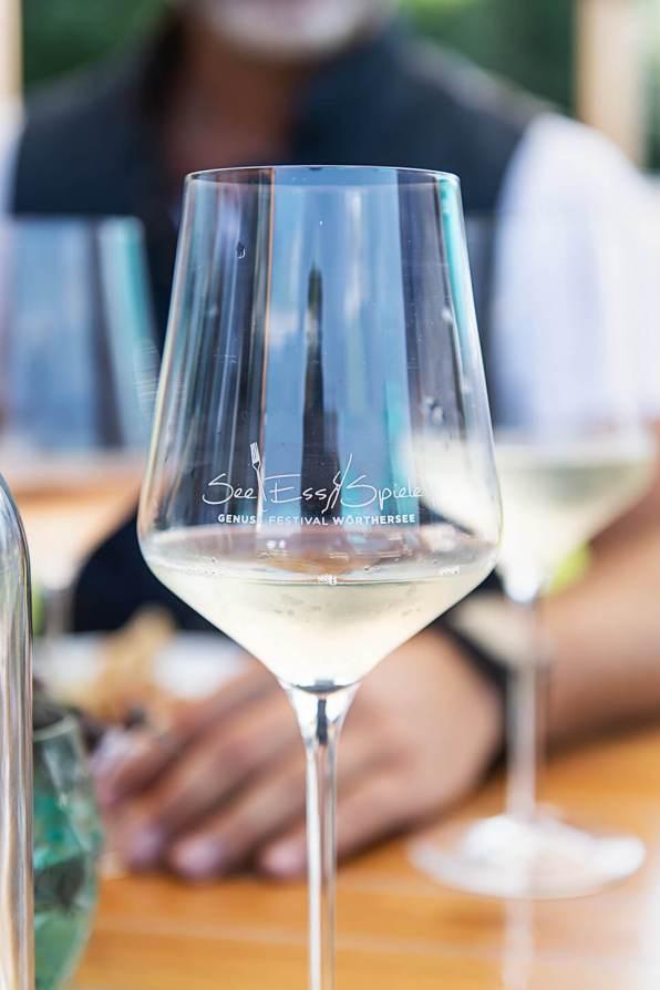 Wein Kärnten