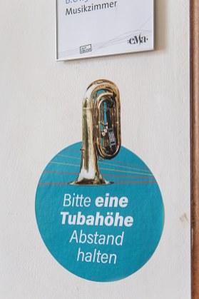 Carinthische Musikakademie_9335