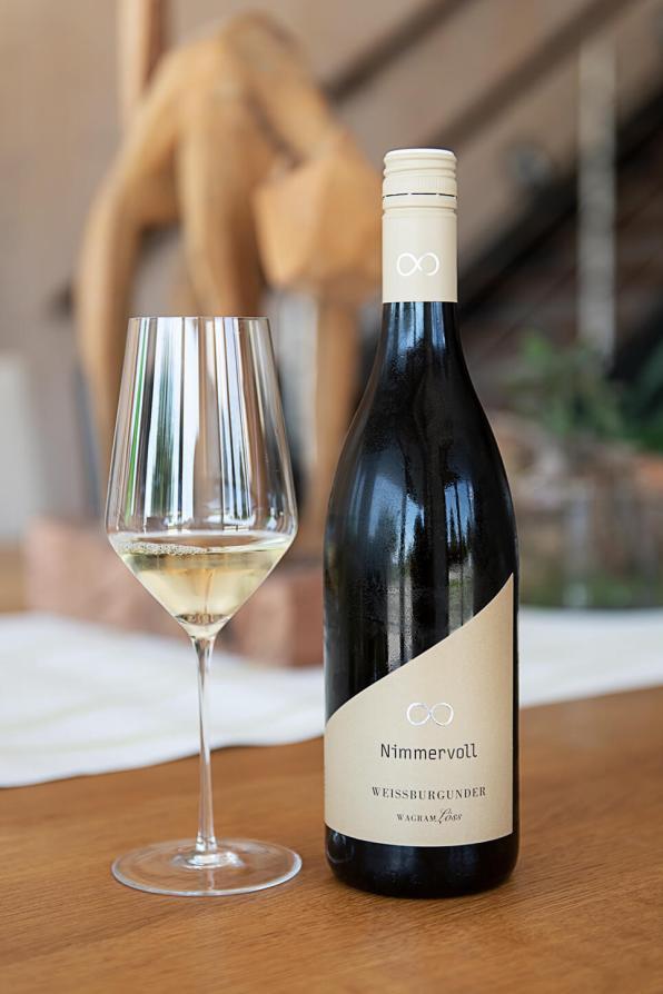 Österreich Wein Nimmervoll_1349