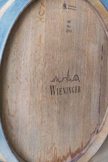 Österreich Wein Wieninger_2010