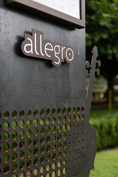 Restaurant Allegro_9363