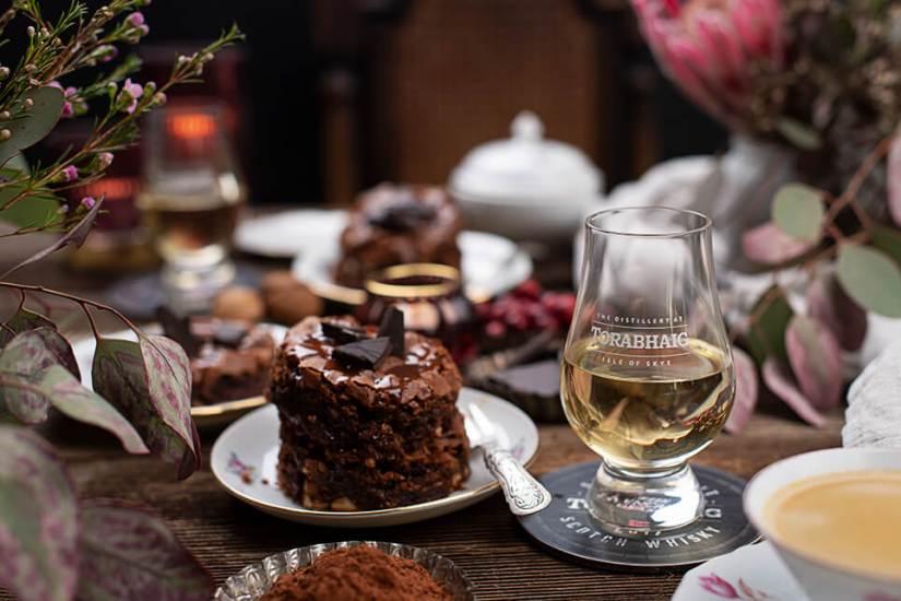 Whisky Brownie_9969