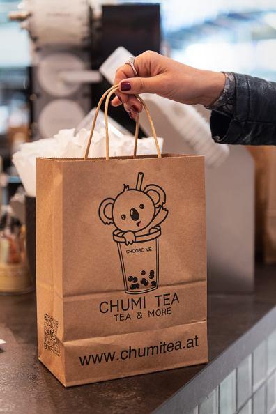 Chumi Tea Atrio _8022