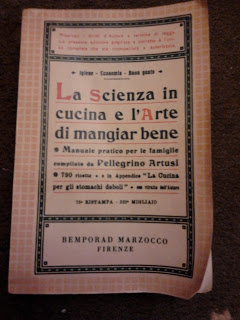 artusi-tuscan-cookbook-cuocheinvacanza