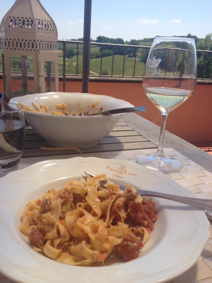 bolognaise-sauce-course-tuscany