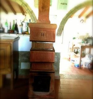 castagneto-carducci-cooking-class