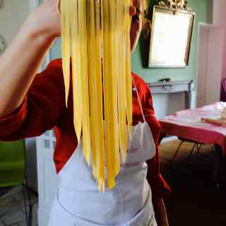 private-dinners-tuscany-fresh-pasta
