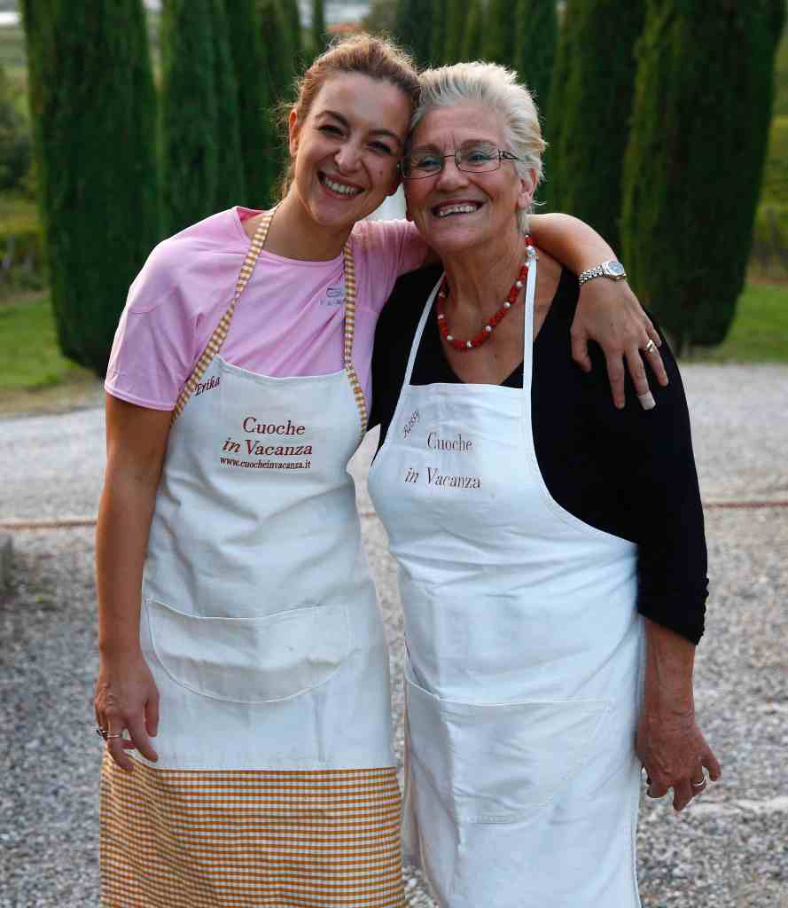 kika-rossy-home-cooking-private-chef-tuscany
