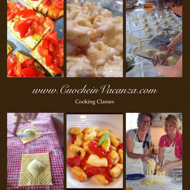 cooking-classes-vacations-tuscany