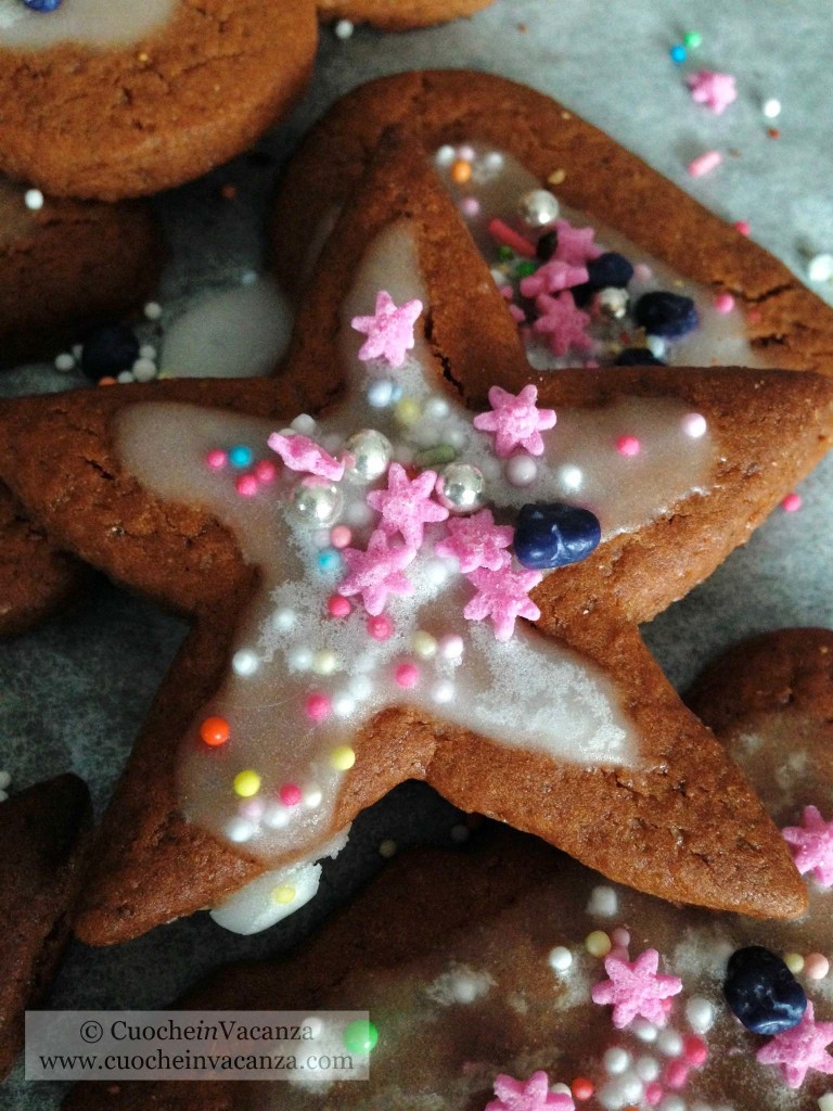 private-chef-holiday-cookies-tuscany