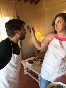 couples cookingclasses