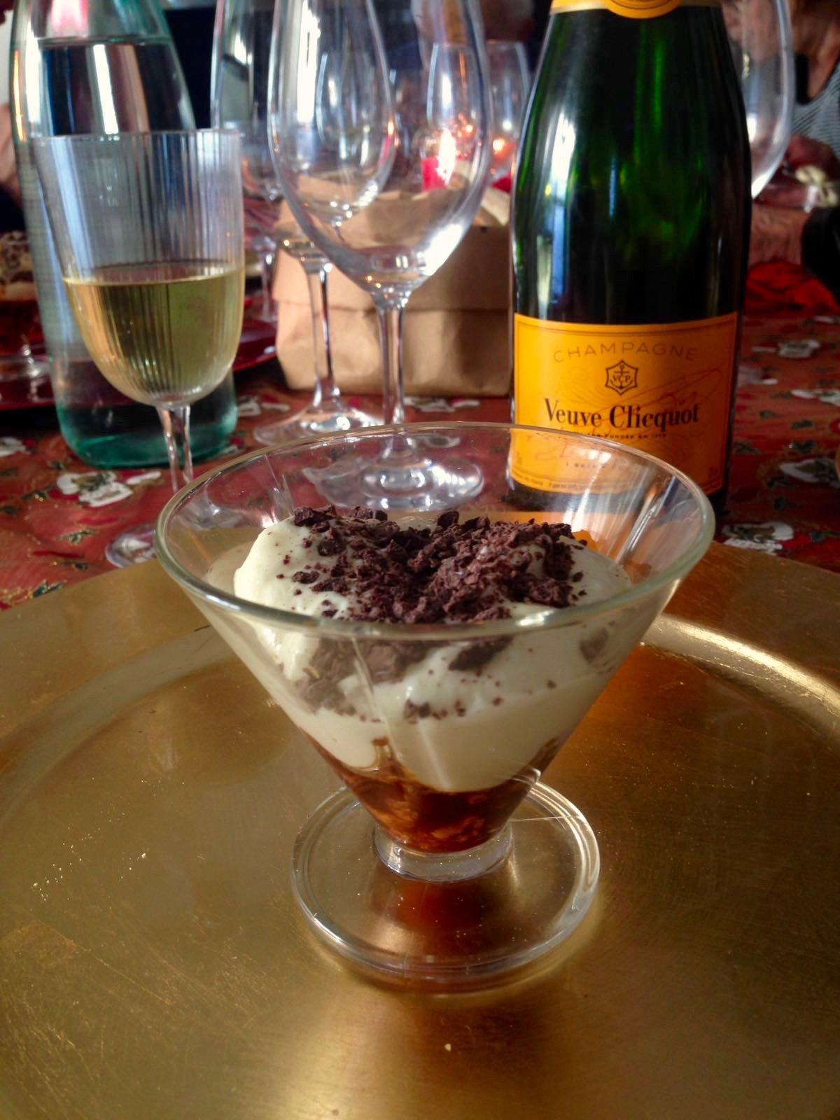 cooking-classes-tuscany-mascarpone-amaretti-crumbles