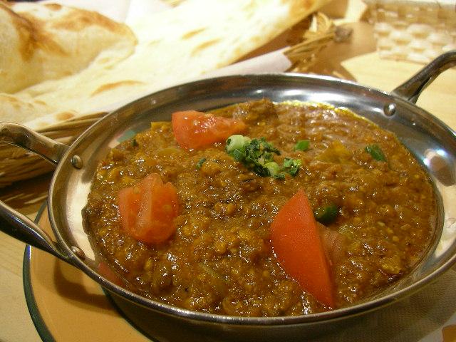 india cuisine