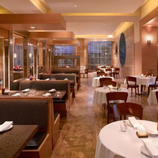 top ten restaurants new delhi