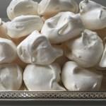 Meringues - CookingCoOp.com