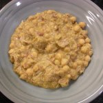 Cocido - CookingCoOp.com