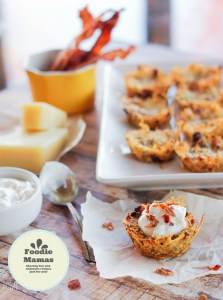 Shredded-tater-cupcakes-gruyere-bacon-foodiemama