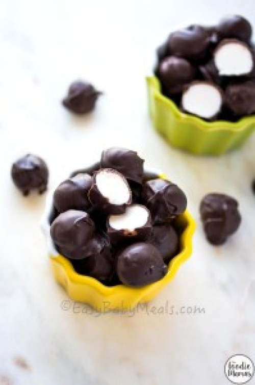Fondant Filled Chocolates3