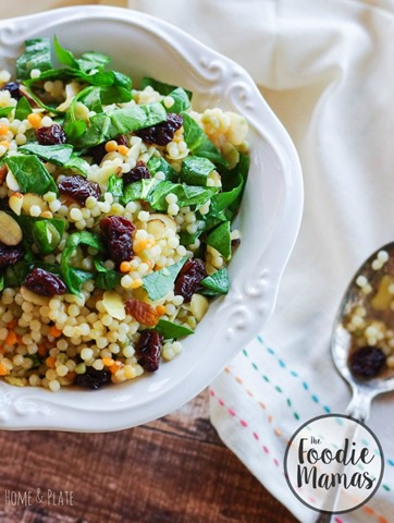 cherry-almond-moroccan-inspired-couscous-6