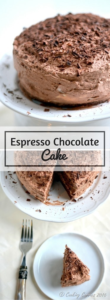 Espresso Chocolate Cake - www.cookingcurries.com (2)