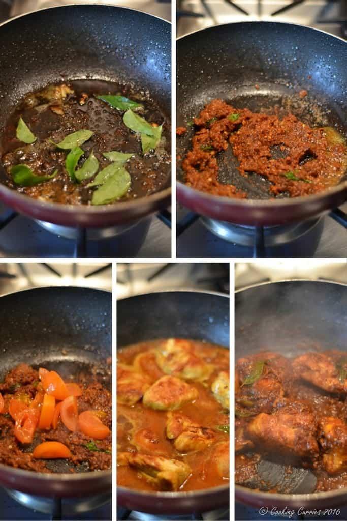 Kerala Style Chicken Ghee Roast - www.cookingcurries.com (3)