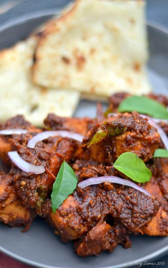 Kerala Style Chicken Ghee Roast - www.cookingcurries.com (7)