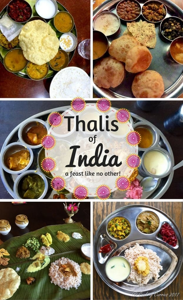 Thalis-of-India_thumb.jpg