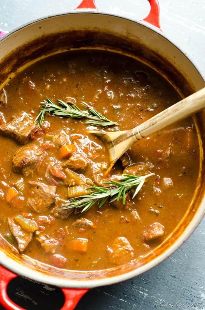 Irish Lamb Stew with Guiness (5 of 9)