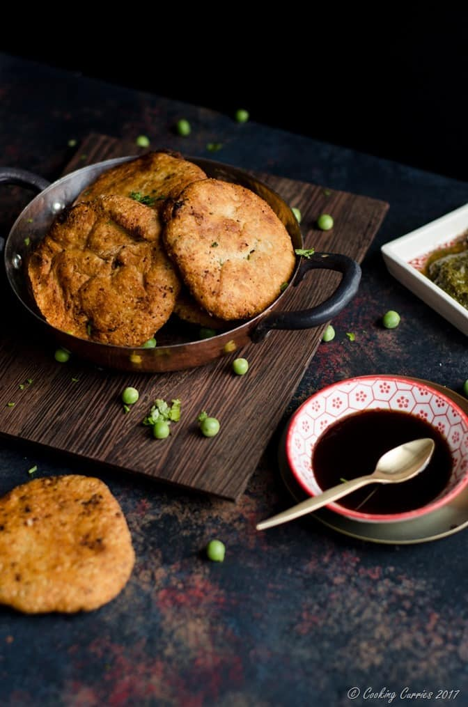 Matar Kachori (18 of 19)
