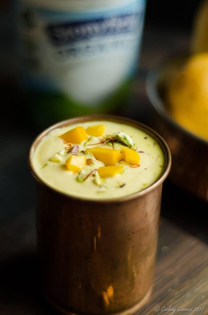 Saffron Mango Lassi (5 of 5)