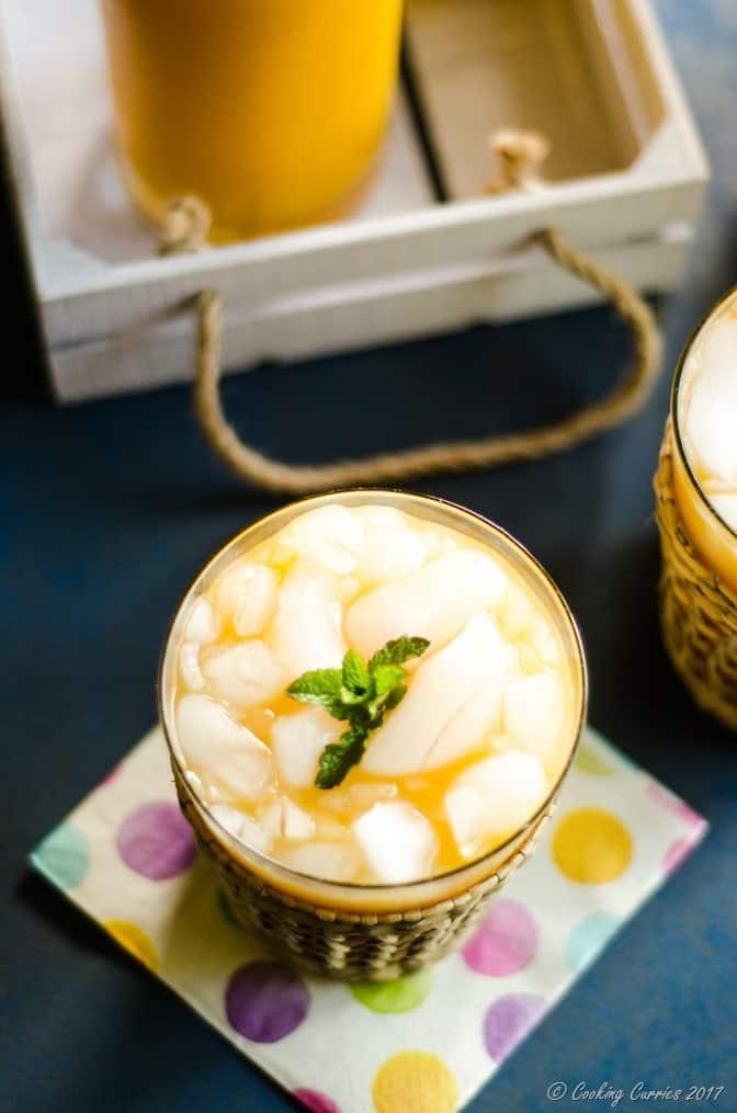 Mango Iced Tea Lemonade (2 of 6)