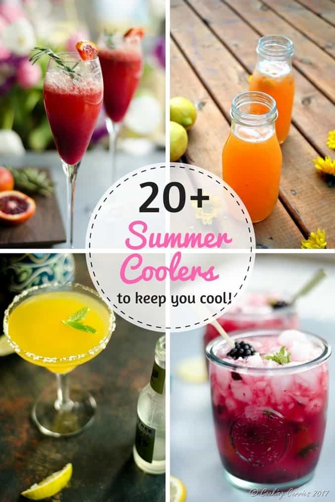 Summer Coolers (1)
