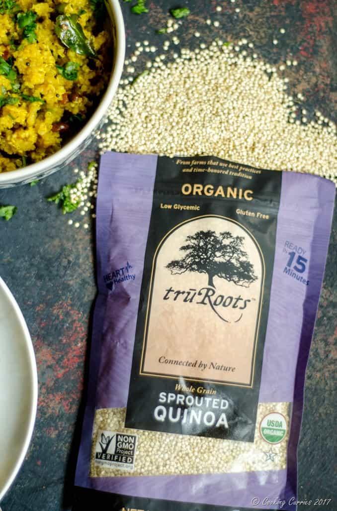 Turmeric Lemon Quinoa (6 of 8)