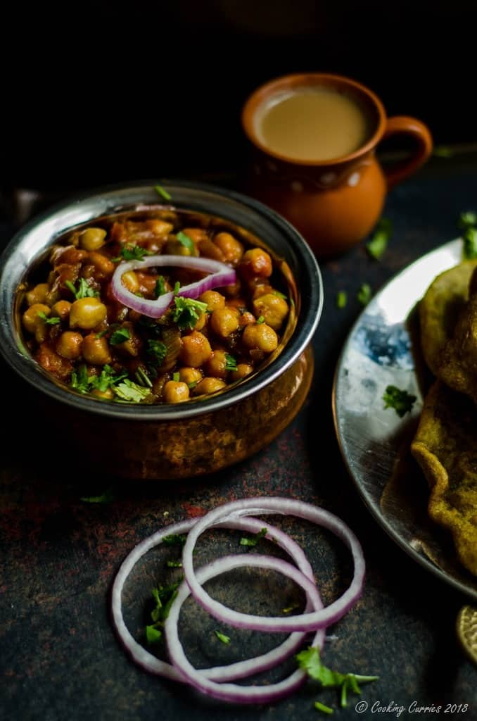 Palak Masala Pooris (5 of 7)