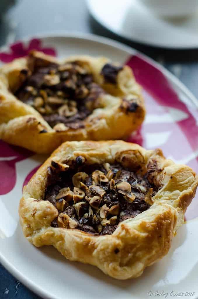 Chocolate Hazelnut Galette (8 of 8)