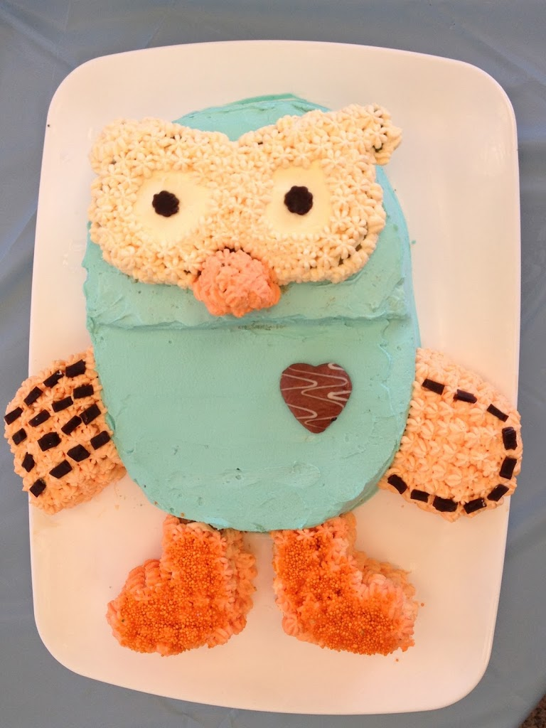 "hoot the owl 2d cake from giggle and hoot abc cooking for busy mums ""hoot the owl"" 2d cake from giggle and hoot abc"