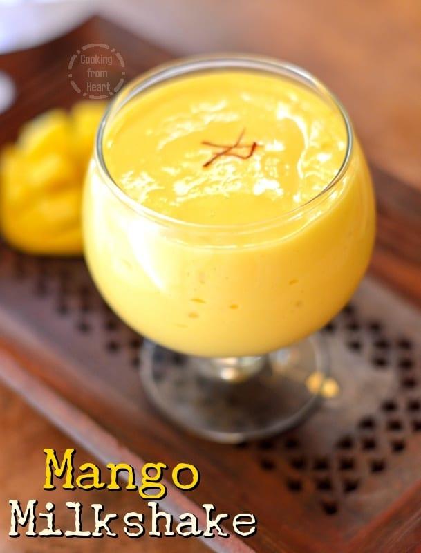 Mango_Milkshake