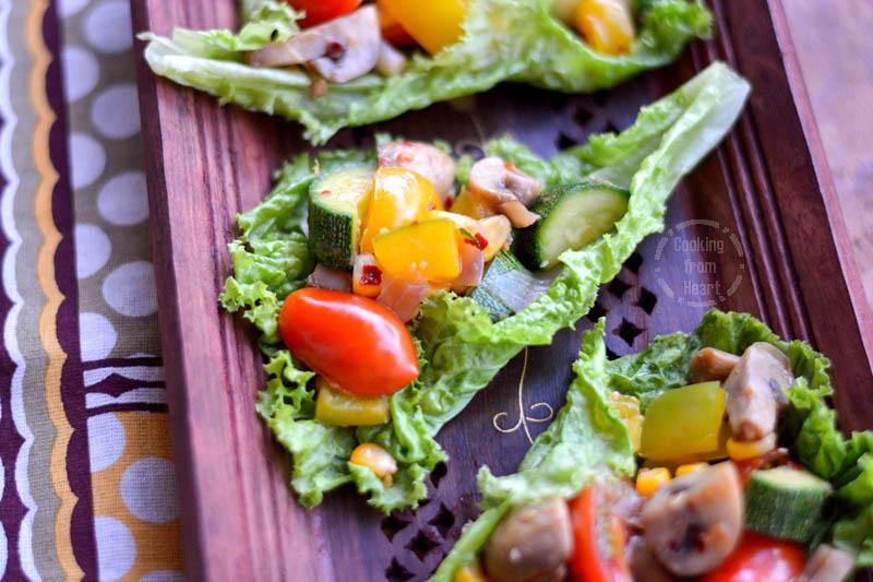 Lettuce Wrap Salad (1).jpg
