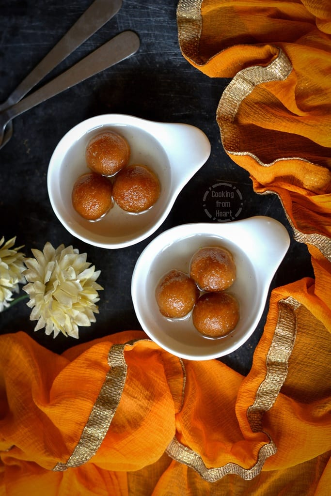 bread-gulab-jamun-21