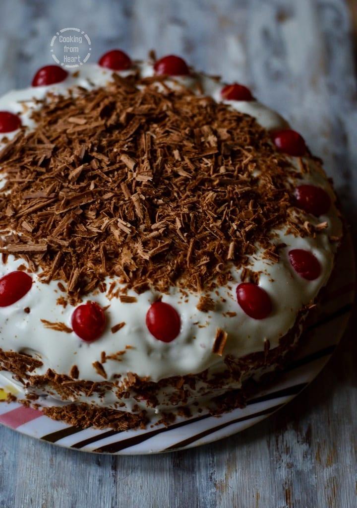 eggless-black-forest-cake-3