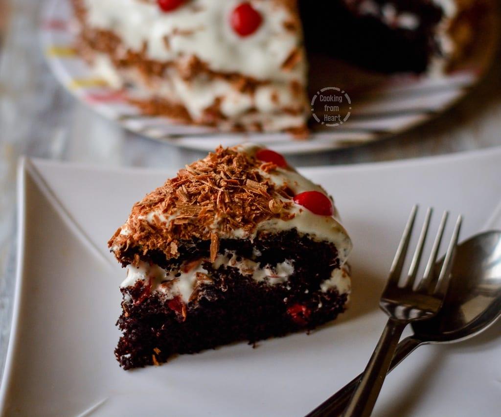 eggless-black-forest-cake-6