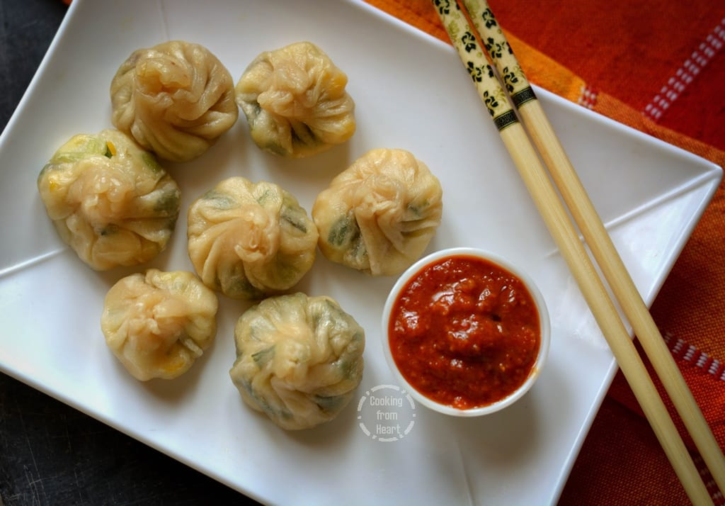 sweetcorn-spring-onion-momos-2