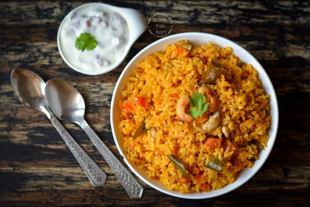 tomato-rice-1