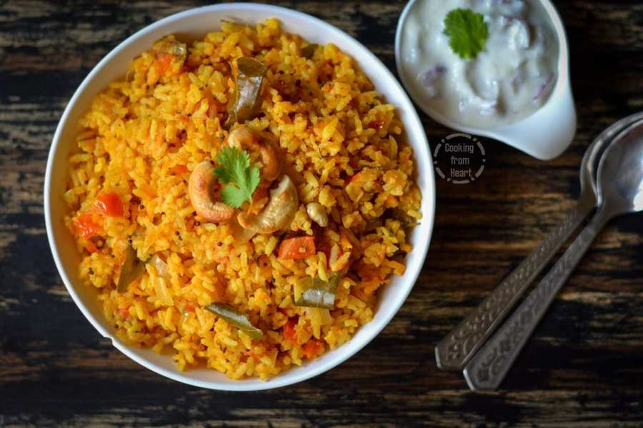 tomato-rice-3