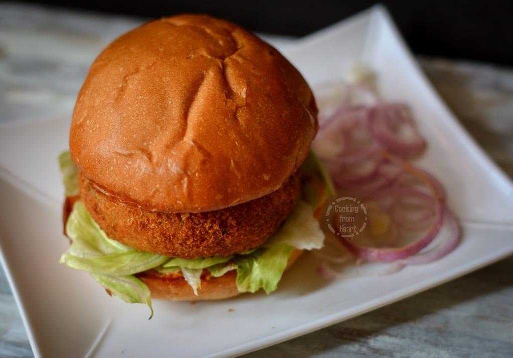 vegetable-zinger-burger-1