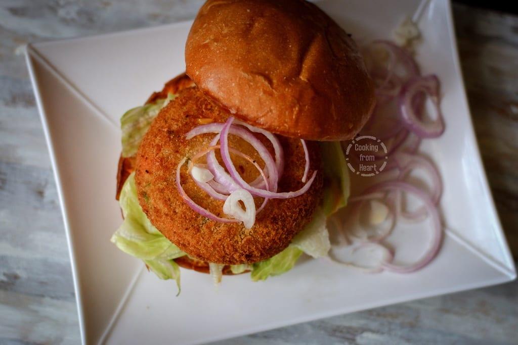 vegetable-zinger-burger-4