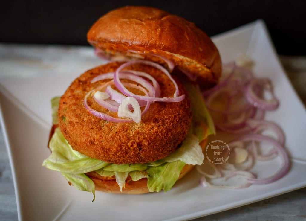 vegetable-zinger-burger-5