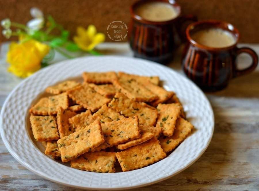 masala-biscuits-6