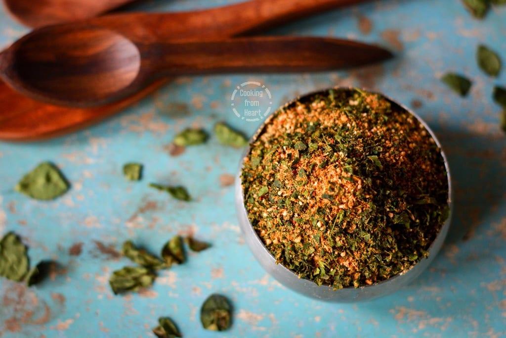 moringa-chutney-powder-4